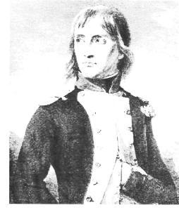 Napoleon JPEG